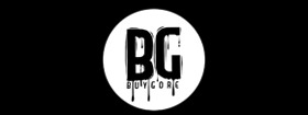 Buygore