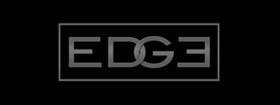 EDGE Nightspot