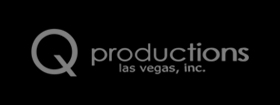 Q Productions