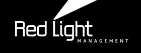 RedLight Managment