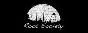 Root Society