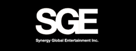 Synergy Global Entertainment