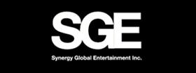 Synergy Global Entertainment