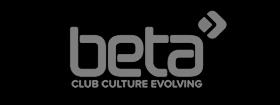 Beta Nightclub