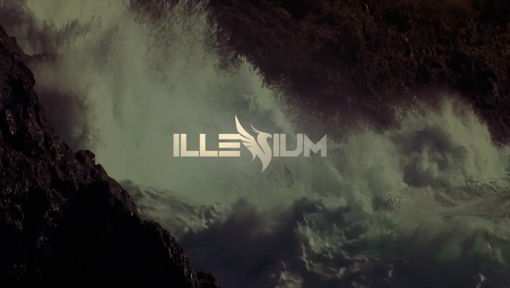 Melt Creative Illenium