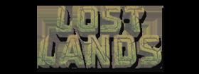 Lost Lands 2018